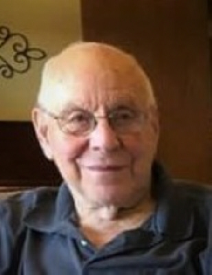 Walter D Hammitt