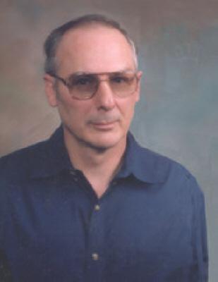 Jerry Steven Koros