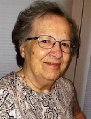 Eileen Botelho