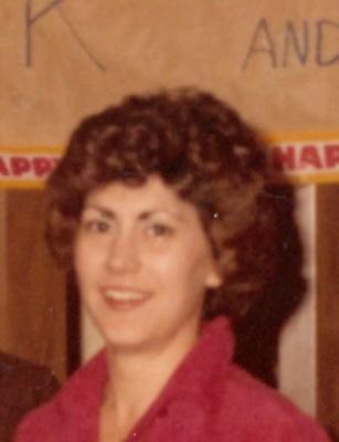 Nancy  J Schweitzer