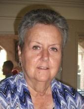 Shirley A. Frangella
