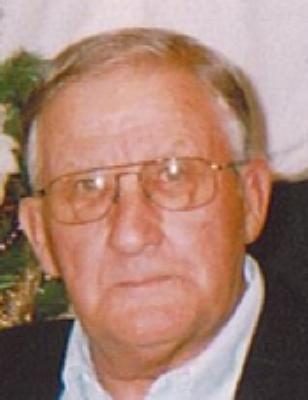 Harold Wayne Swick