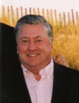 Gordon S. Ziegler