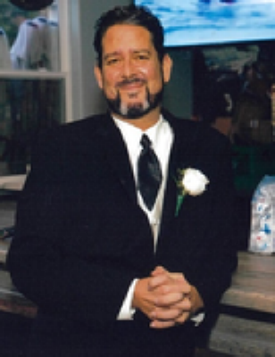 Keith Robert Conners