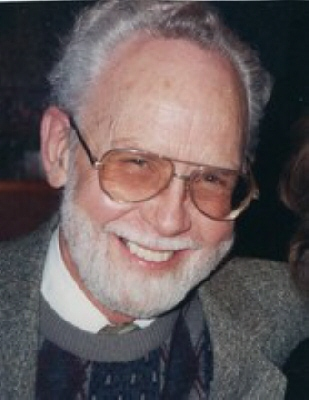 Ernest L. Moynihan