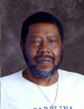 Lee Thomas Tillman, Sr.
