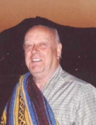 Roland Clifford Thompson