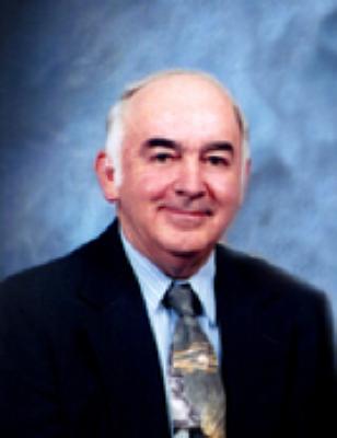 George Martin Cook, Jr.