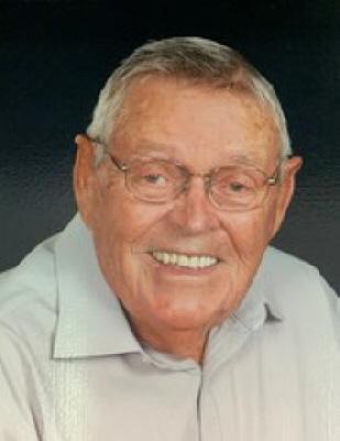 William Elbert Jones