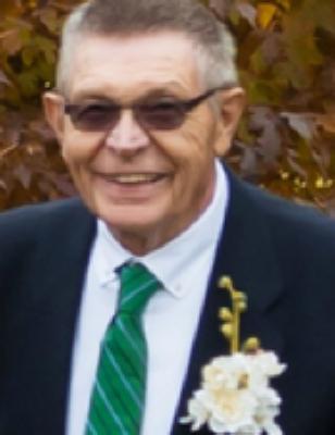 Eugene R. Gerhardt