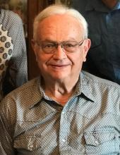 Eugene Lloyd Lintemuth Obituary