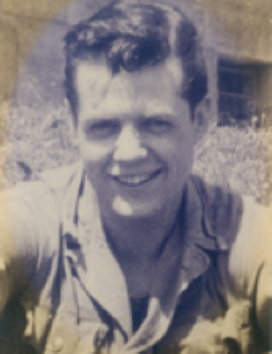 Roy J. Bonforte