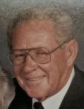 Harold C. Martindale
