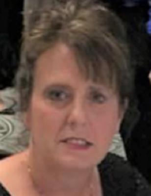 Julie Ann Fish