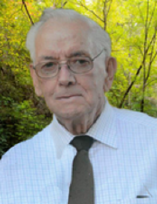 Lionel William Francom