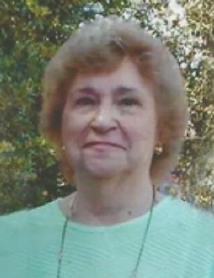 Linda Jean Jones Hunter