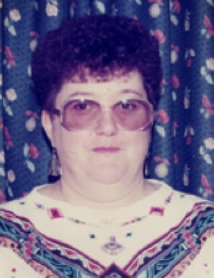 Patricia Sonstegard