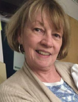 Donna M. Vencis