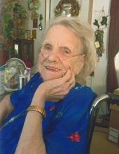 Bessie  E.  O'Neal