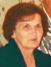 Beatrice June Powell