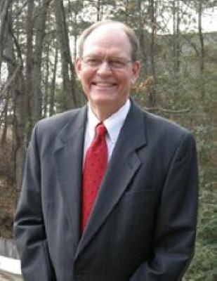 Warren Dixon Barnes
