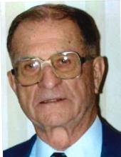Thomas A. Draper, Jr. Obituary