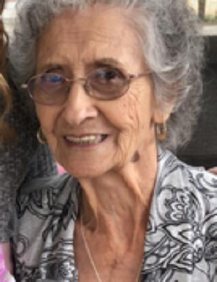 Emilia R Norero