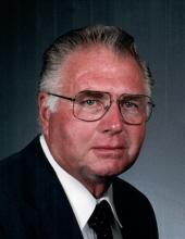 "Lawrence ""Larry"" Glenn Pike"