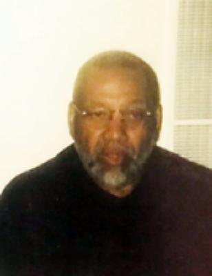 Thomas Lofton, Jr.