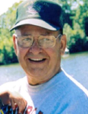 Mr. Jack L. DeWeese