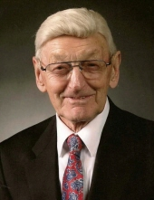 Vernon H. Wrensch