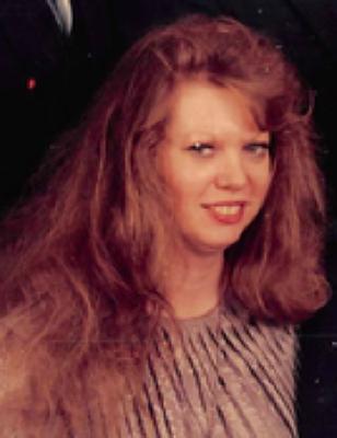 Kathleen Snapp