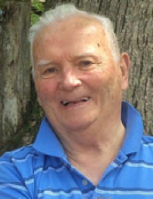 James H. Carroll