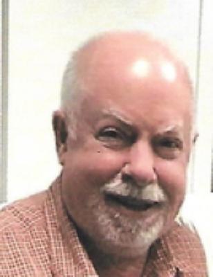 Thomas E. Mccarthy,Jr.