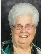Doris  Jean  Wilson