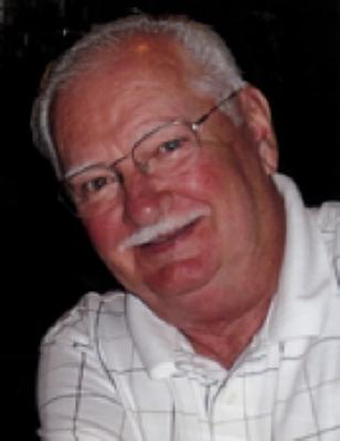 Larry Joe Brashear