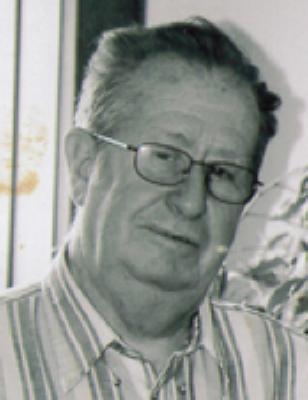 Mr. Daryle L. Semelroth