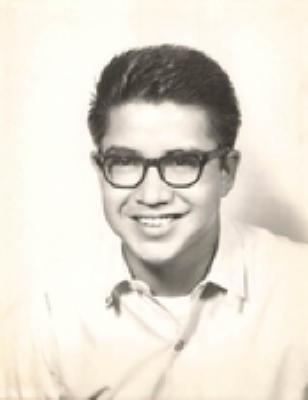 Johnny Nanez
