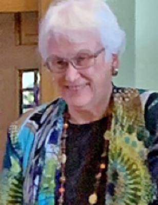 Carolee 'Carol' Jean Grund