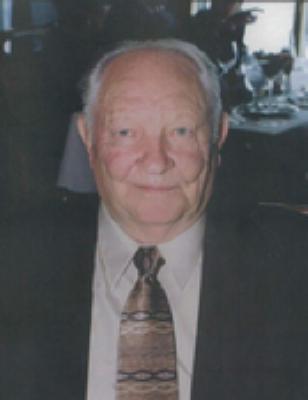 Benton Alfred Miller