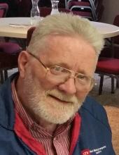 Neil Glenn Hoffmann