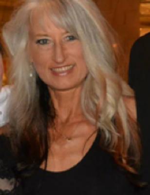 Leanne Marie Jakubeit
