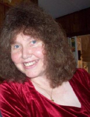 Dottie Lynn Thacker