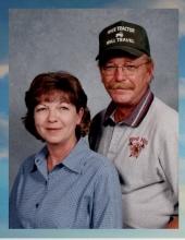 MR. BILL SCHULTZ Obituary