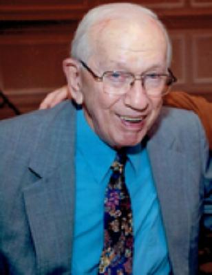 Francis R. Held