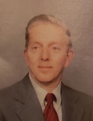 Carl B. Kline