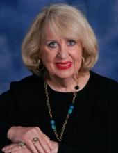 Sandra Jean Stone