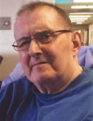 Frank Barth Obituary