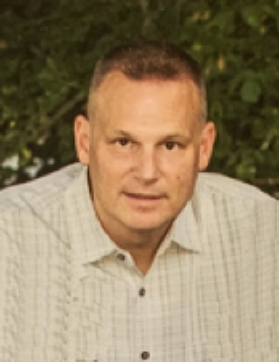 Timothy Charles Chipman