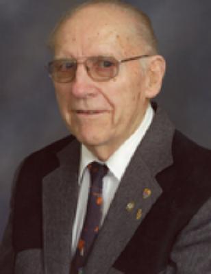 Donald L. Mairose